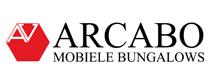 Arcabo