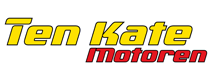 Ten Kate Motoren